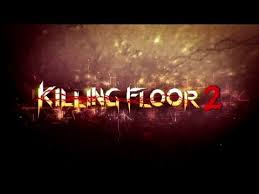 Killing Floor Patriarch Trophy by Killing Floor 2 Infernal Realms All Trophies Achievement