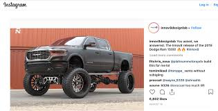 Another Player... | Page 2 | DODGE RAM FORUM - Dodge Truck Forums