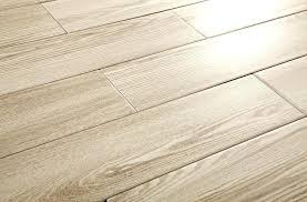 oak floor tiles sterling wood gray oak 6 wooden floor tiles price