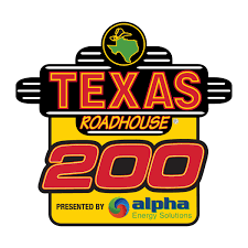NASCAR Camping World Truck Series Race Number 20 Unofficial Race ...