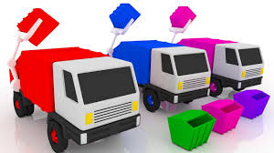 Garbage Truck Videos Colors - Ebcs #501ebb2d70e3 Garbage Trucks Youtube For Toddlers George The Truck Real City Heroes Rch Videos He Doesnt See Color Child Makes Adorable Bond With Garbage The Top 15 Coolest Toys Sale In 2017 And Which Is Learn Colors For Children Little Baby Elephant 28 Collection Of Dump Drawing Kids High Quality Free Truck Videos Youtube Buy Memtes Friction Powered Toy Lights Sound Ebcs 501ebb2d70e3 Factory