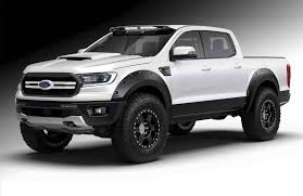 To Raptor Build Forumrhforumcom Sema Show Media Centerrhmediacom ...