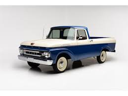 1961 Ford F100 For Sale | ClassicCars.com | CC-1102649 61 Ford F100 Turbo Diesel Register Truck Wiring Library A Beautiful Body 1961 Unibody 6166 Tshirts Hoodies Banners Rob Martin High 1971 F350 Pickup Catalog 6179 Truck Canada Everything You Need To Know About Leasing F150 Supercrew Quick Guide To Identifying 196166 Pickups Summit Racing For Sale Classiccarscom Cc1076513 Location Car Cruisein The Plaza At Davie Fl 1959 Amazoncom Wallcolor 7 X 10 Metal Sign Econoline Frosty Blue Oval 64 66 Truckpanel Pick Up Limited Edition Drawing Print 5