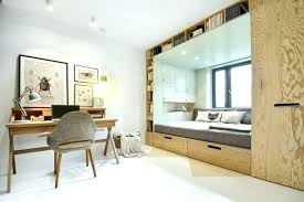 meuble rangement chambre ado rangement chambre amenagement rangement chambre amacnagement chambre