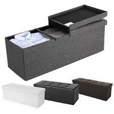 bänke mit aufbewahrungsfächern und fürs badezimmer günstig