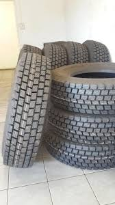 Truck Tyres For Sale In Witbank Mpumalanga | Junk Mail 4 37x1350r22 Toyo Mt Mud Tires 37 1350 22 R22 Lt 10 Ply Lre Ebay Xpress Rims Tyres Truck Sale Very Good Prices China Hot Sale Radial Roadluxlongmarch Drivetrailsteer How Much Do Cost Angies List Bridgestone Wheels 3000r51 For Loader Or Dump Truck Poland 6982 Bfg New Car Updates 2019 20 Shop Amazoncom Light Suv Retread For All Cditions 16 Inch For Bias Techbraiacinfo Tyres In Witbank Mpumalanga Junk Mail And More Michelin