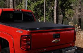 Lund Hard Fold Tonneau - Truck Alterations Universal Truck Bed Side Rails Alterations Truckalteration Twitter Nissan Project Titan Ready For Alaskan Adventure Business Wire How To Sell Your Heavy Commercial Articlecube Fort Fabrication Manufacturing Truck Bodies Any Need New 2017 Ram Power Wagon The Ultimate Offroad Benefits East Coast Bus Sales Used Buses Trucks Brisbane Adarac Alinum Rack System Should You Buy Or Lease Next Pickup