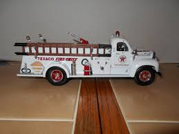 First Gear # 19 - 2250 1960 Mack B-model Closed CAB Pumper Texaco ... Okosh Opens Tianjin China Plant Aoevolution Kids Fire Engine Bed Frame Truck Single Car Red Childrens Big Trucks Archives 7th And Pattison Used Food Vending Trailers For Sale In Greensboro North Fire Truck German Cars For Blog Project Paradise Yard Finds On Ebay 1991 Pierce Arrow 105 Quint Sale By Site 961 Military Surplus M818 Shortie Cargo Camouflage Lego Technic 8289 Cj2a Avigo Ram 3500 12 Volt Ride On Toysrus Mcdougall Auctions