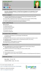 Senior Resume Samples For Logistics Jobs Logistic Management Manager Example Rhcom Mat Job Latest Templates Materials