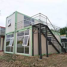 104 Pre Built Container Homes 9 Cheap And Efficient Houses You Can Buy On Amazon Ie