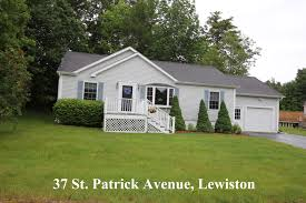 Pumpkin Festival Lewiston Maine by Real Estate Information Archive Fontaine Family The Real