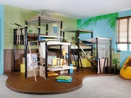 chambre lola gautier du nouveau dans les chambres pour enfants