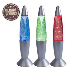 Plasma Lava Lamp Uk by Lighting Shop Buy Table Lights Ceiling Lights U0026 More At This Is