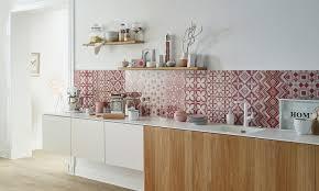 küchenrückwände gestalten material und tricks das haus