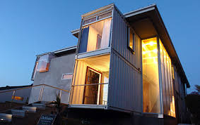 Amazing Inspiration Ideas Steel Shipping Container Homes Cost Houses Containers Ar Home