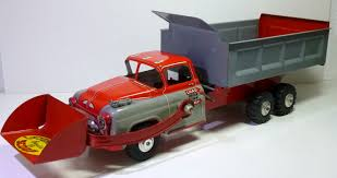 Vrachtauto's/Trucks. - Holland-toycollector Farm Toys For Fun A Dealer Amazoncom Tomy Big Peterbilt Semi Vehicle With Lowboy Trailer Diorama 164 Scale Diecast Cars Trucks Pinterest 1 64 Custom Farm Trucks 5000 Pclick Whosale Toy Truck Now Available At Central Items 40 Long Haul Trucker Newray Ca Inc Ertl Dump By Tomy Ardiafm Vtg Marx Farm Truck Tin Litho Plastic Battery Operated Boxed Ebay Downapr04 Buddy L Intertional Dump Truck Ride Em For Sale Sold Antique 116th Big 367 Grain Box
