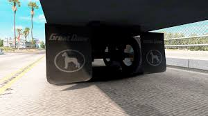 Updated Mud Flaps Of Semi-trailers For American Truck Simulator Mud Flaps Dodge Diesel Truck Resource Forums Flaps Page 5 Nissan Frontier Forum Hd Mudflaps Pack By Aradeth Mod For American Simulator Ats Heavy Duty Dump Trucks Curry Supply Company 2018 Mack Gu713 Ta Steel Dump Truck For Sale 287629 Current Inventory Pioneer Truckweld Inc The Equipment You Need Used Klute Equipment 2007 Peterbilt 378 Advantage Funding Cheap Big Find Deals On Line At Alibacom Castleton Industries Open And Closed End Gravel History Back Off