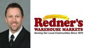 redner s markets co founder dies at 89 convenience store news