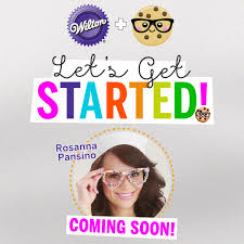 Nerdy Nummies Halloween by Let U0027s Get Started