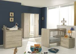 chambre autour de bébé chambre autour de bébé frais davaus chambre bebe chene gris avec