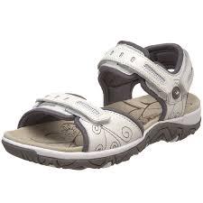 amazon com allrounder by mephisto women u0027s lagoona sandal