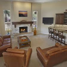 Los Angeles Home Remodel Interview With Maverick Design HAVEN