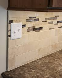 solid surface backsplash what are cabinets made of ideas for black