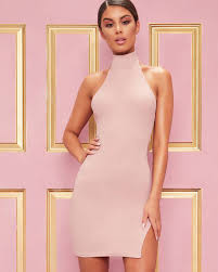 Pretty Little Thing Velvet Bodycon Dress | Lixnet AG App Promo Codes Everything You Need To Know Apptamin Plt Preylittlething Exclusive 30 Off Code Missguided Discount Codes Vouchers Coupons For Pretty Little Thing Android Apk Download Off Things Coupons Promo Bhoo Usa August 2019 Findercom Australia Uniqlo 10 Tested The Best Browser Exteions Thatll Save Money And Which To Skip