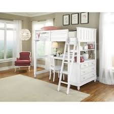Chelsea Vanity Loft Bed by Space Saving Size Loft Beds For Adults Loft Bed With Desk Chair