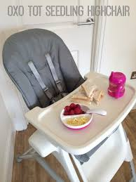 Oxo Seedling High Chair Manual by Lucky Charms Cake Recipe Lets Talk Mommy