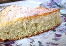 apfelkuchen buttermilch mit wenig kalorien rezept dekoking