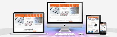 $850 Professional High Quality Website Design
