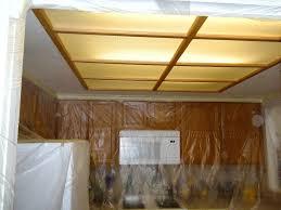 choosing kitchen ceiling lights ideas