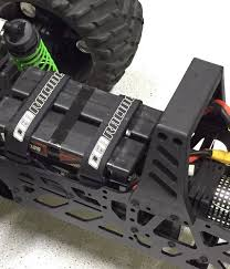 CEN Racing - ***WHAT?*** Two 3S 5000 Mah Hard Cases! Fits... | Facebook Cen Racing Gste Colossus 4wd 18th Scale Monster Truck In Slow Racing Mg16 Radio Controlled Nitro 116 Scale Truggy Class Used Cen Nitro Stadium Truck Rc Car Ip9 Babergh For 13500 Shpock Cheap Rc Find Deals On Line At Alibacom Genesis Rc Watford Hertfordshire Gumtree Racing Ctr50 Limited Edition Coming Soon 85mph Tech Forums Adventures New Reeper 17th Traxxas Summit Gste 4x4 Trail Gst 77 Brushless Build Rcu Colossus Monster Truck Rtr Xt Mega Hobby Recreation Products Is Back With Exclusive First Drive Car Action