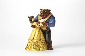 Jim Shore Halloween Disney by Jim Shore Decorative Collectible Figures Shelley B Home And