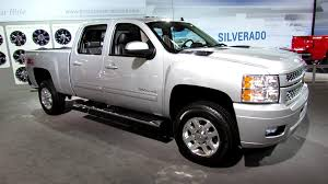 2013 Chevrolet Silverado LTZ Z71 4x4 - Exterior And Interior ... 2009 Chevrolet Silverado Reviews And Rating Motor Trend 2013 1500 Price Photos Features Iboard Running Board Side Steps Boards Chevy 2500hd Work Truck 2500 Hd 4x4 8ft Fisher 3500hd Overview Cargurus Lifted Trucks Accsories 22013 Silveradogmc Sierra Transfer Pump Recall 2500hd Informations Articles Camionetas Concept Silverado Custom 4wd Maxtrac Suspension Lift Kits Sema Show Lineup The Fast Lane 2014 Cheyenne Info Specs Wiki Gm Authority