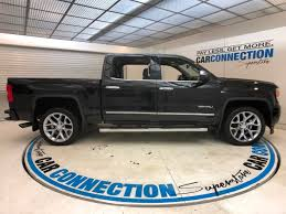 2014 GMC Sierra 1500 4WD Crew Cab 143.5 Denali Truck In New Castle ... 2014 Gmc Sierra 2500hd Vin 1gt125e83ef177110 Autodettivecom What Is The Silverado High Country The Daily Drive Consumer Price Photos Reviews Features Dirt To Date Is This Customized An Answer Ford Denali Truck Qatar Living 1500 Sle Lifted 44 Monster Trucks For Sale Pressroom United States Images 42015 Hd Pick Up Crew Cab Youtube Review Notes Autoweek Insight Automotive With Gmc First Look