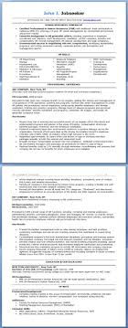 HR Generalist Resume Examples   Resumes   Resume Examples, Human ... Hr Generalist Resume Sample Examples Samples For Jobs Senior Hr Velvet Human Rources Professional Writers 37 Great With Design Resource Manager Example Inspirational 98 Objective On Career For Templates India Free Rojnamawarcom 50 Legal Luxury Associate