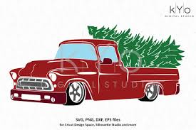 Christmas Red Old Chevy Truck SVG DXF PNG EPS Files Old Chevy Truck Texas I Love Old Trucks Cannot Lie Jess Ann Kirby San Francisco Truck1410296 V8 Mud Toy Four Wheel Drive Gmc 454 427 K10 Inside Truck High Hdr A More Intense Shot Of This O Flickr Matt Sherman 1969 Chevrolet 69 48 Brilliant Trucks For Sale In Az Ideas Of 1959 Bad Ass 1958 Apache Bagged Drag Truck Tribute Classic Introduces Official Legend Stock Image Image Chevy Antique 119457951 Stock Photos Images Alamy Wallpapers1rk44kojpg Modafinilsale
