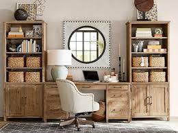 Luxurious And Splendid Pottery Barn Home fice Ideas Home Designs