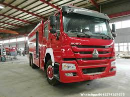 HOWO 12 Tons 6X4 Water Fire Truck Technical Specifications - Hubei ... Water Truck Specifications Suppliers And Spartan Emergency Response Fargo Fire Department Nd 215601 Ford C Series Wikipedia Erv Houston Tx 212901 Trucks Waterford Mi Gmc Tanker Pumper Pumpers Tankers Quick Attacks Utvs Rcues Epworth17 Command Jefferson City Commissions Custombuilt Fire Trucks Iyabii La Bibanoe Ankeny Reliant Apparatus Motor Model 75 Ft Tower Aerial