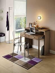 am駭ager un petit bureau am駭ager un petit bureau 28 images un petit bureau voil 224