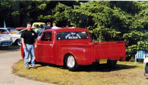 My Chopped '69 Chevy Truck Back In The Day! | My Rides! | Pinterest 69 C10 Chevy Swb Stepside 350 Truck Nation Chevy C10 Red Ls Swap Custom Engine Cover Sheet Metal Lq9 The Fine Dime 1969 From Creations N Chrome Scores A Shortbed Fleetside Protouring No Reserve For Street Cruisin Coast 2014 Youtube Forbidden Daves Turns Heads Slamd Mag C20 Farm Used Chevrolet Other Pickups Chevy Rat Rod For Sale 519 384 0059 Houndstooth Seat Cover Ricks Custom Upholstery Pickup Hot Rod Network 70 Rat Shop Patina Step Side 67 68 71