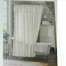 Teal Curtains Ikea Navy Blue Shower Curtain Curtain Rail Track