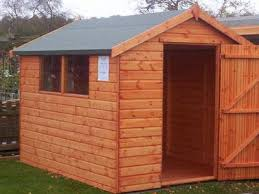 Suncast Garden Sheds Uk by Amusing Cheap Storage Sheds For Sale 74 On Suncast Resin Outdoor