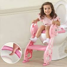 Cartoon Baby Boy Girls Folding Toddler Potty Toilet Trainer ... Mother Playing With Her Toddler Boy At Home In Rocking Chair Workwell Kids Rocking Sofakids Chairlazy Boy Sofa Buy Sofatoddler Lazy Chair Product On Alibacom Three Children Brothers Sitting Cozy Contemporary Personalized For Toddler Photo A Fisher Price New Born To Rocker Review Best Baby Rockers The 7 Bouncers Of 2019 Airplane Perfect For An Aviation Details About Ash Cotton Print Rocker Gaming Texnoklimatcom Image Bedroom Disney Upholstered Childs Mickey Mouse Painted Chairs Ideas Hand Childs