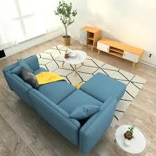 100 Modern Living Rooms Furniture Wonderful Contemporary Room Sofa Sets Set