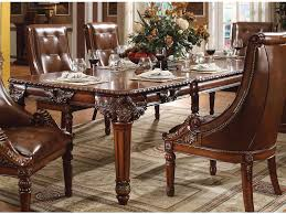 Acme Furniture Winfred Dining Table 60075