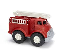 100 Fire Trucks Toys Truck