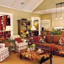 Southern Living Living Room Furniture by Southern Living Family Room Decor Centerfieldbar Com